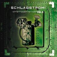 Various-Artists-Schlagstrom-5.jpg