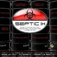 Various-Artists-Septic-IX.jpg