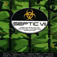 Various-Artists-Septic-VII.jpg