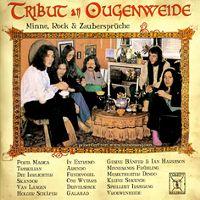 Various-Artists-Tribut-An-Ougenweide.jpg