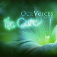 Various-Artists-Tribute-Cure-2.jpg