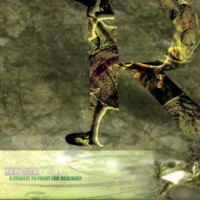 Various-Artists-Tribute-Front-Line-Assembly.jpg
