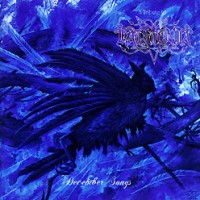 Various-Artists-Tribute-Katatonia.jpg