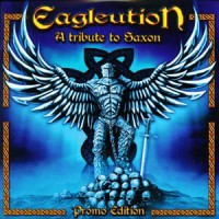 Various-Artists-Tribute-to-Saxon.jpg
