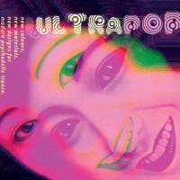 Various-Artists-Ultrapop.jpg