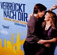 Various-Artists-Verrueckt-Nach-Dir-OST.jpg