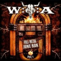 Various-Artists-Wacken-Jukebox-1.jpg