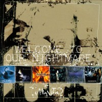 Various-Artists-Welcome-Nightmare.jpg