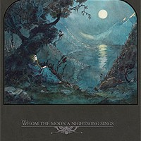 Various-Artists-Whom-The-Moon-A-Nightsong-Sings.jpg