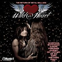 Various-Artists-Wild-At-Heart-Metal-Ballads.jpg