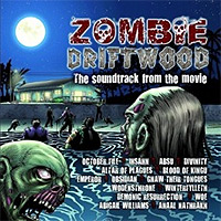 Various-Artists-Zombie-Driftwood-Soundtrack.jpg
