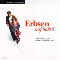 Various-Erbsen-halb-6.jpg