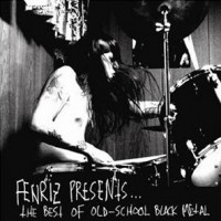 Various_Artists_Fenriz_presents.jpg