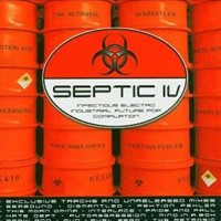 Various_Septic_IV.jpg