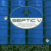 Various_Septic_V.jpg