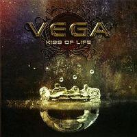 Vega-Kiss-Of-Life.jpg