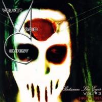 Velvet-Acid-Christ-Eyes-3.jpg