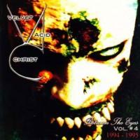 Velvet-Acid-Christ-Eyes-4.jpg
