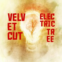 Velvetcut-Electric-Tree.jpg
