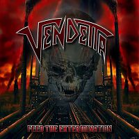 Vendetta-Feed-The-Extermination.jpg
