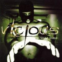 Vicious-Vile.jpg