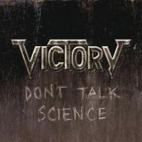 Victory-Dont-Talk-Science.jpg