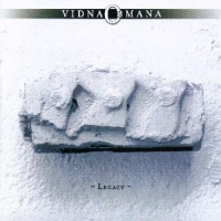 Vidna-Obmana-Legacy.jpg