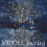 Vidoll-Bastard.jpg