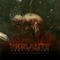 Vigilante-Army-Of-Time.jpg