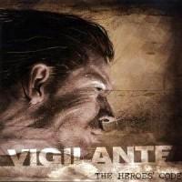 Vigilante-Heroes-Code.jpg