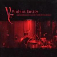 Violent-Entity-Mechanized.jpg