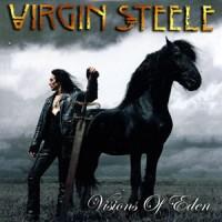 Virgin-Steele-Visions-of-Eden.jpg