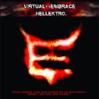 Virtual-Embrace-Hellektro.jpg