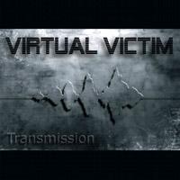 Virtual-Victim-Transmission.jpg