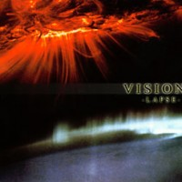 Visions-Lapse.jpg