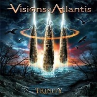 Visions-Of-Atlantis-Trinity.jpg