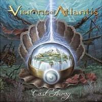 Visions-of-Atlantis-Cast-Away.jpg