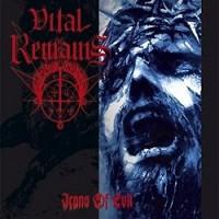Vital-Remains-Icons-of-Evil.jpg