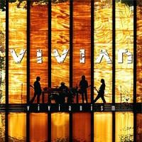 Vivian-Vivianism.jpg
