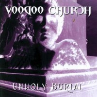 Vodoo-Church-Unholy-Burial.jpg