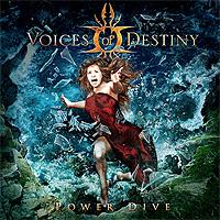 Voices-Of-Destiny-Power-Dive.jpg