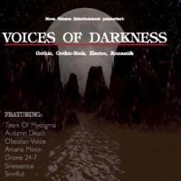 Voices_of_Darkness.jpg