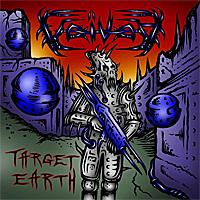 Voivod-Target-Earth.jpg
