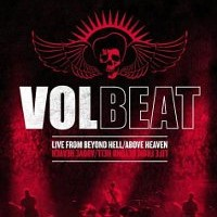 Volbeat-Live-From-Beyond-Hell-Above-Heaven.jpg