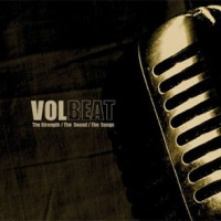 Volbeat-Strength-Sound-Songs.jpg