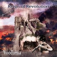 Voodoma-Reign-of-Revolution.jpg