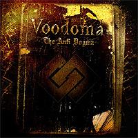 Voodoma-The-Anti-Dogma.jpg