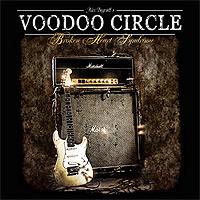 Voodoo-Circle-Broken-Heart-Syndrome.jpg