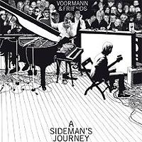 Voormann-Friends-A-Sidemans-Journey.jpg