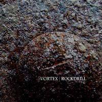 Vortex-Rockdrill.jpg